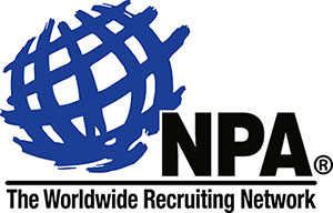 NPA Worldwide